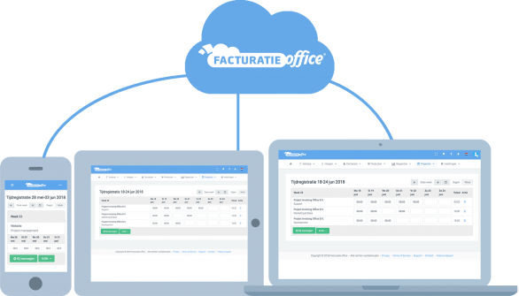 cloud-mobile-always-available-invoice-software