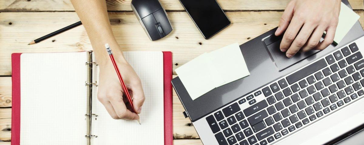voordelen van online facturatie software
