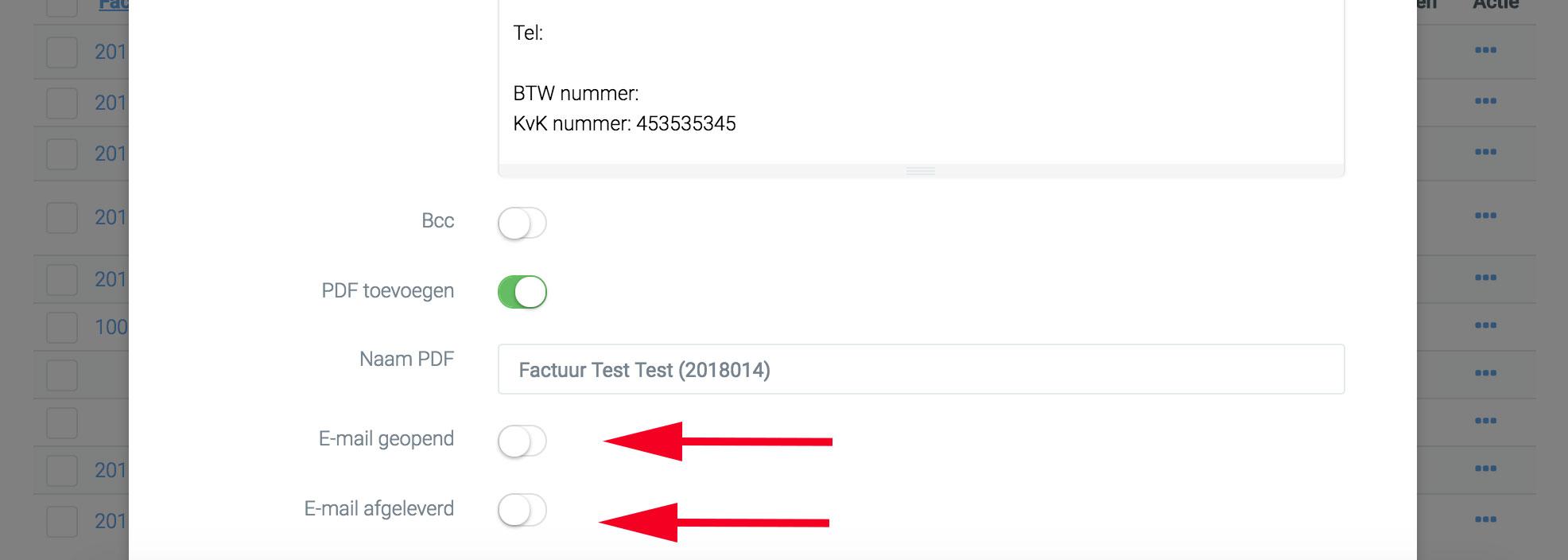 lees-mail-bevestiging