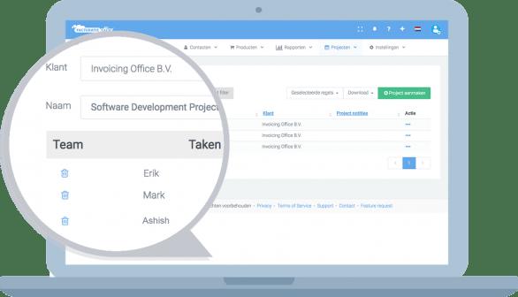 project-management-beheren-software-5