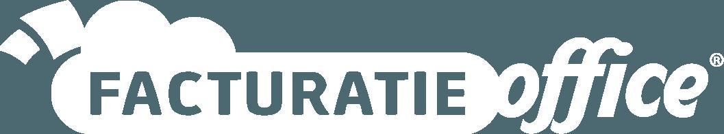 facturatie-offce-logo-wit