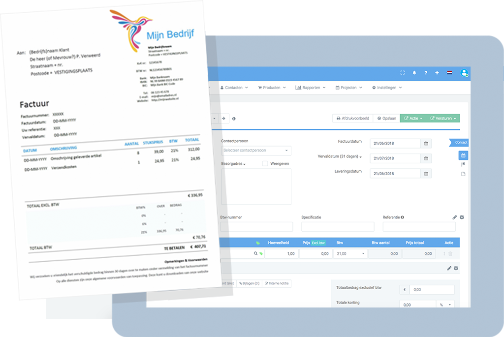 administratie-software-facturatie-office
