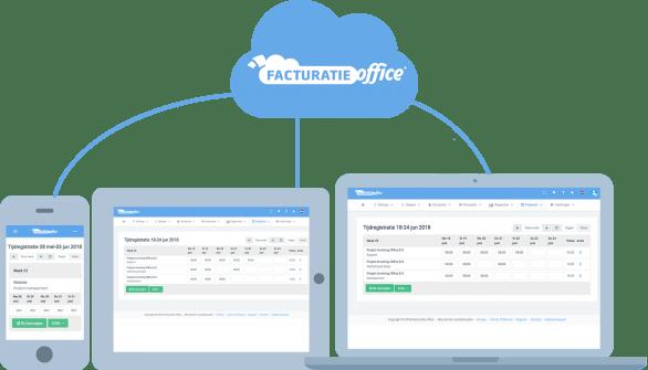 facturatie-office-boekhoudprogramma-gratis