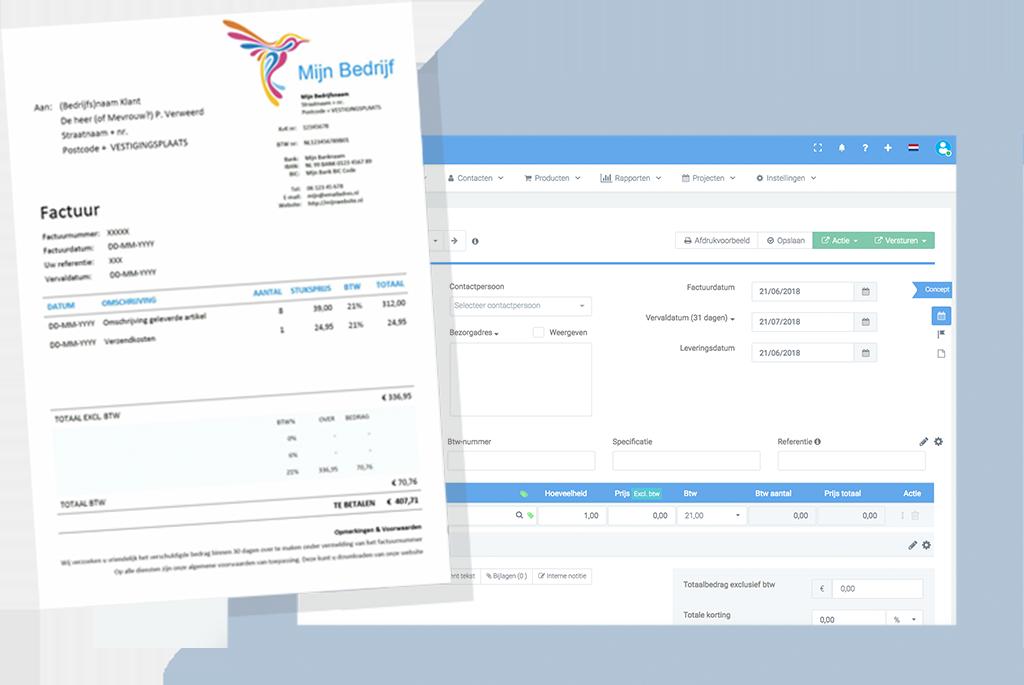 gratis-boekhoudprogramma-facturatie-office